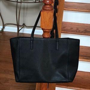 kate spade Bags - Sale!♠️Kate Spade Francisca Bridge Place Lg Tote♠️